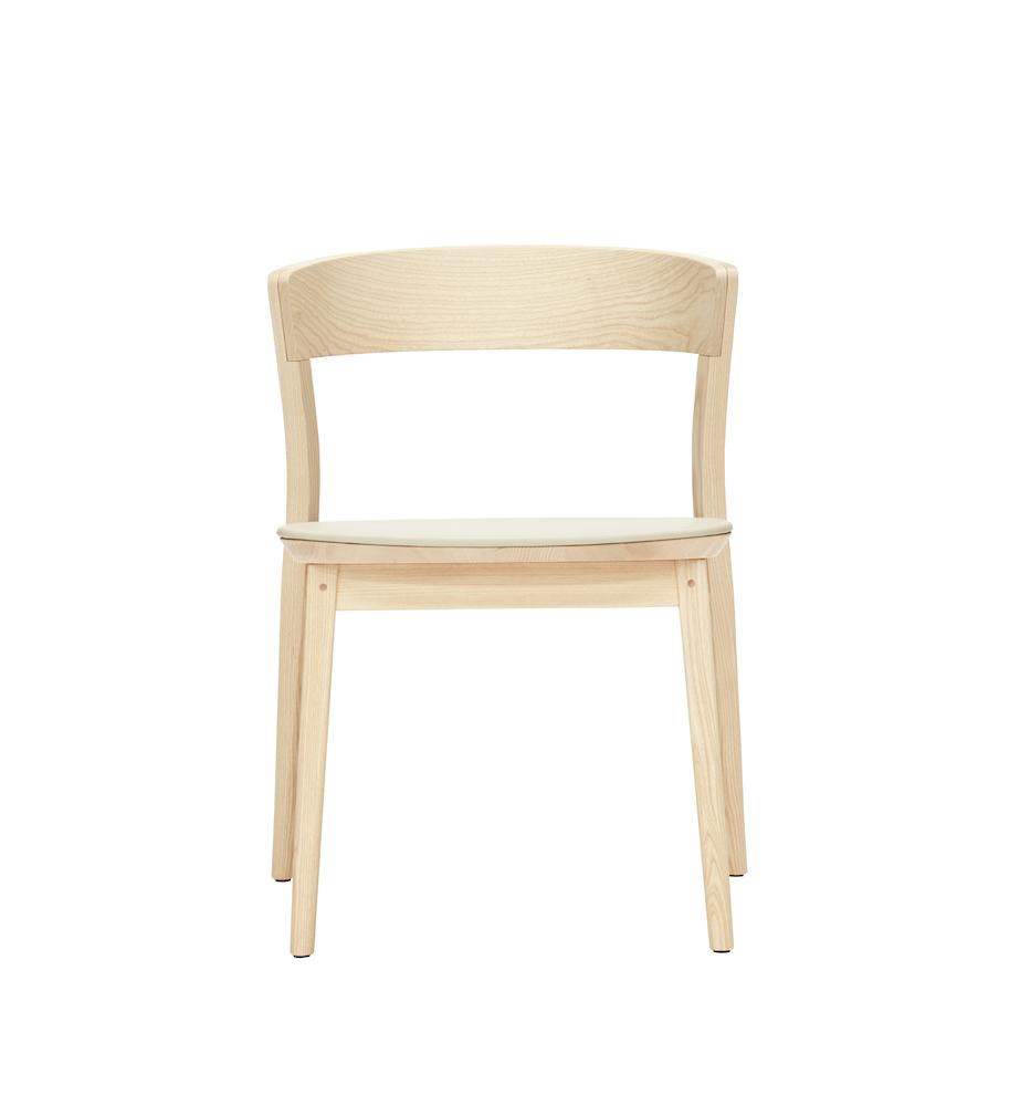 SP01 Clarke Chair