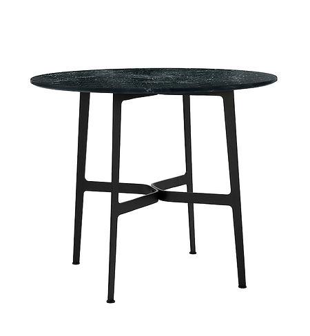 SP01 Elieen Circular Table