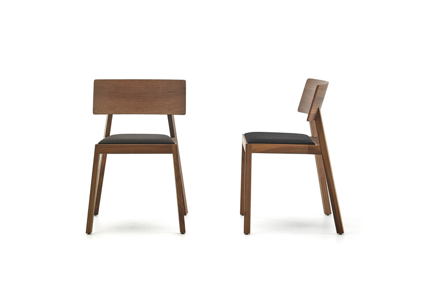 Punt Whiskey Chairs