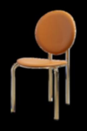SP01 Michelle Chair