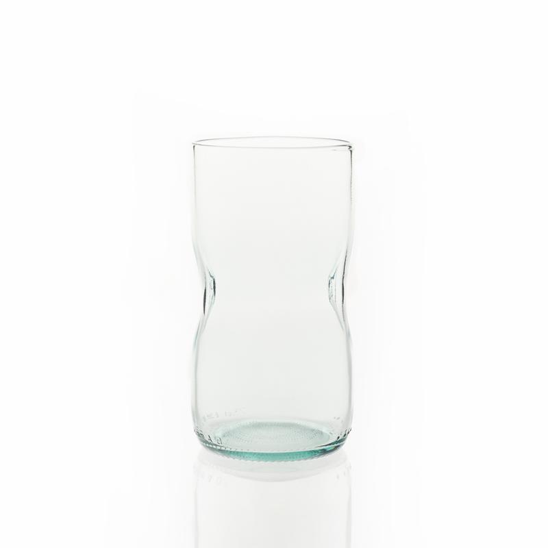 Tall Glass