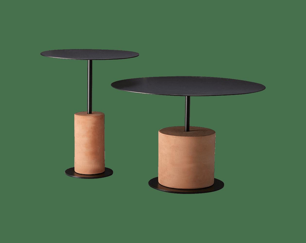 SP01 Louie Side Table