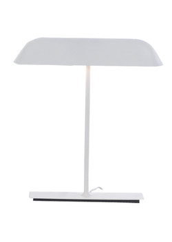 Fambuena Butterfly Table Lamp