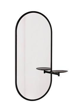 SP01 Michelle Wall Mirror