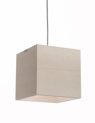 Susan Elo Valo OO1 Pendant Lamp
