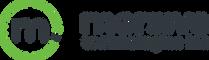 Mersive Logo.png