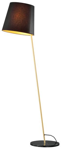 Fambuena Excentrica Floor Lamp