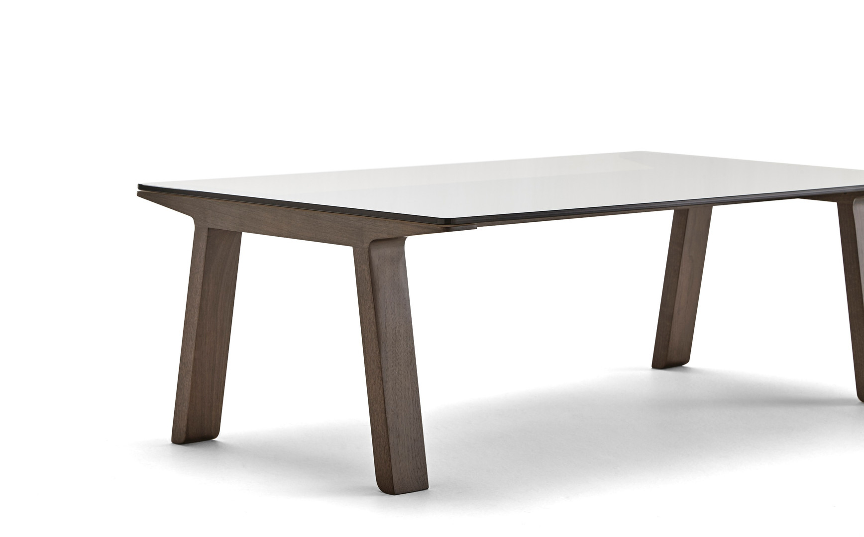 Punt Mitis Coffee Table