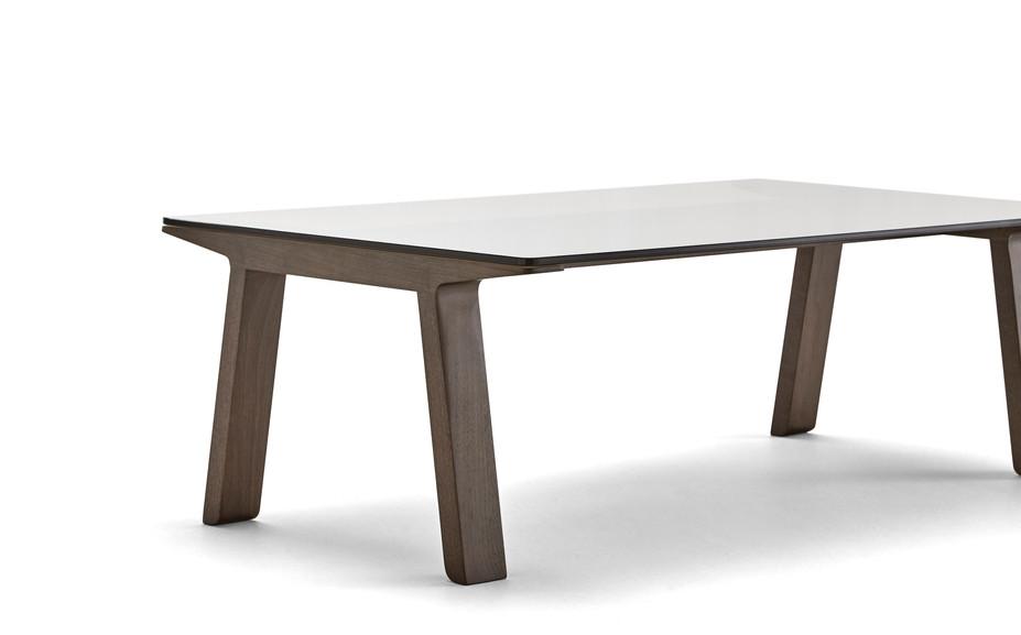 Punt Mitis Coffee Table