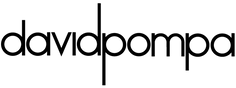 david pompa logo.png