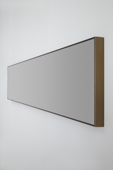 Punt Xabia Mirror