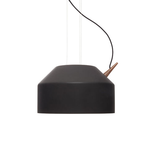 Omelette Editions Reeno Large Pendant
