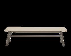 SP01 Holland Bench