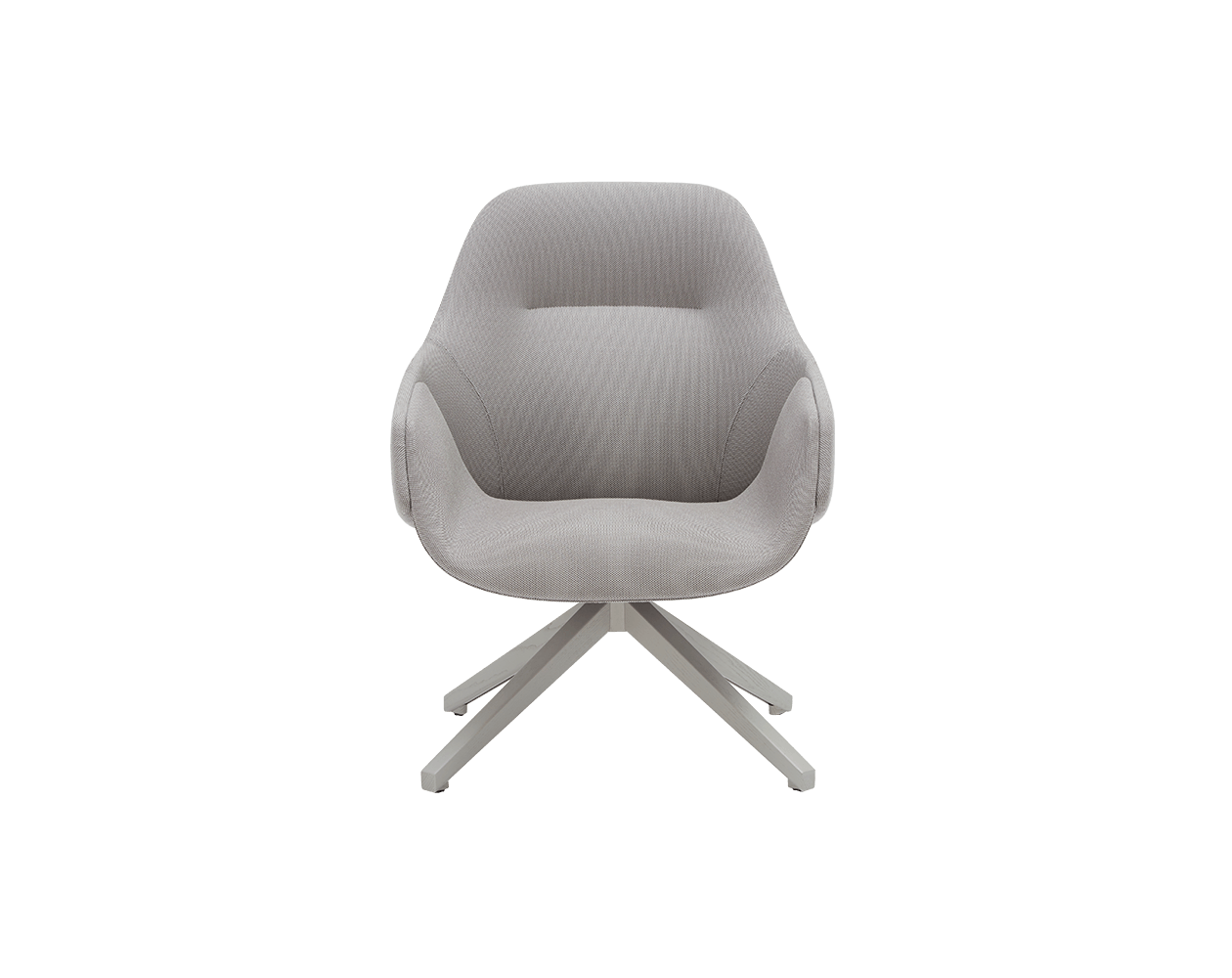 SP01 Anita Highback Armchair