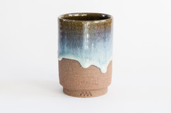 Matsushiro-Yaki by Asemi
