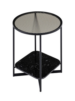 SP01 Mohana Small Table