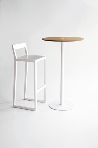 Punt Nucleo Table