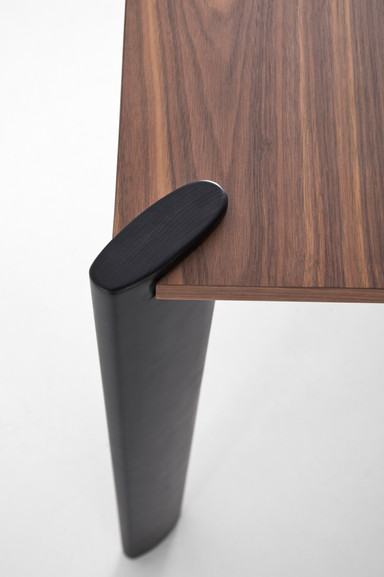 Punt Bay Table