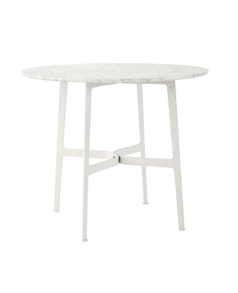 SP01 Eileen Circular Table