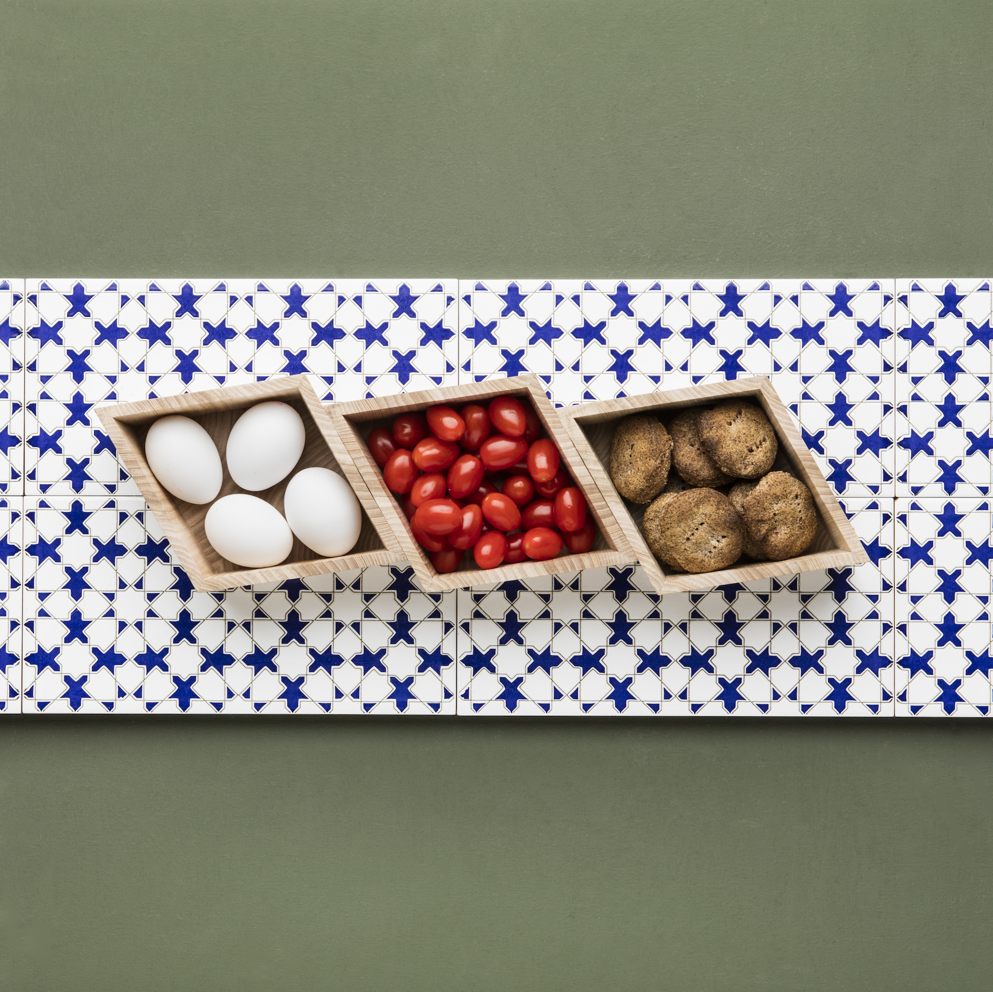 Kolo Containers
