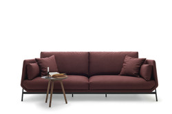 Omelette Editions Must Sofa
