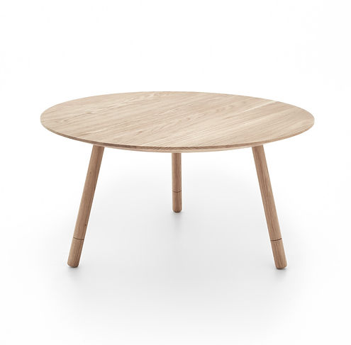 Omelette Editions Bison Large Coffee Table