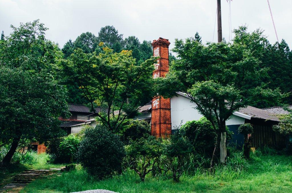 Koishiwara-Yaki by Asemi