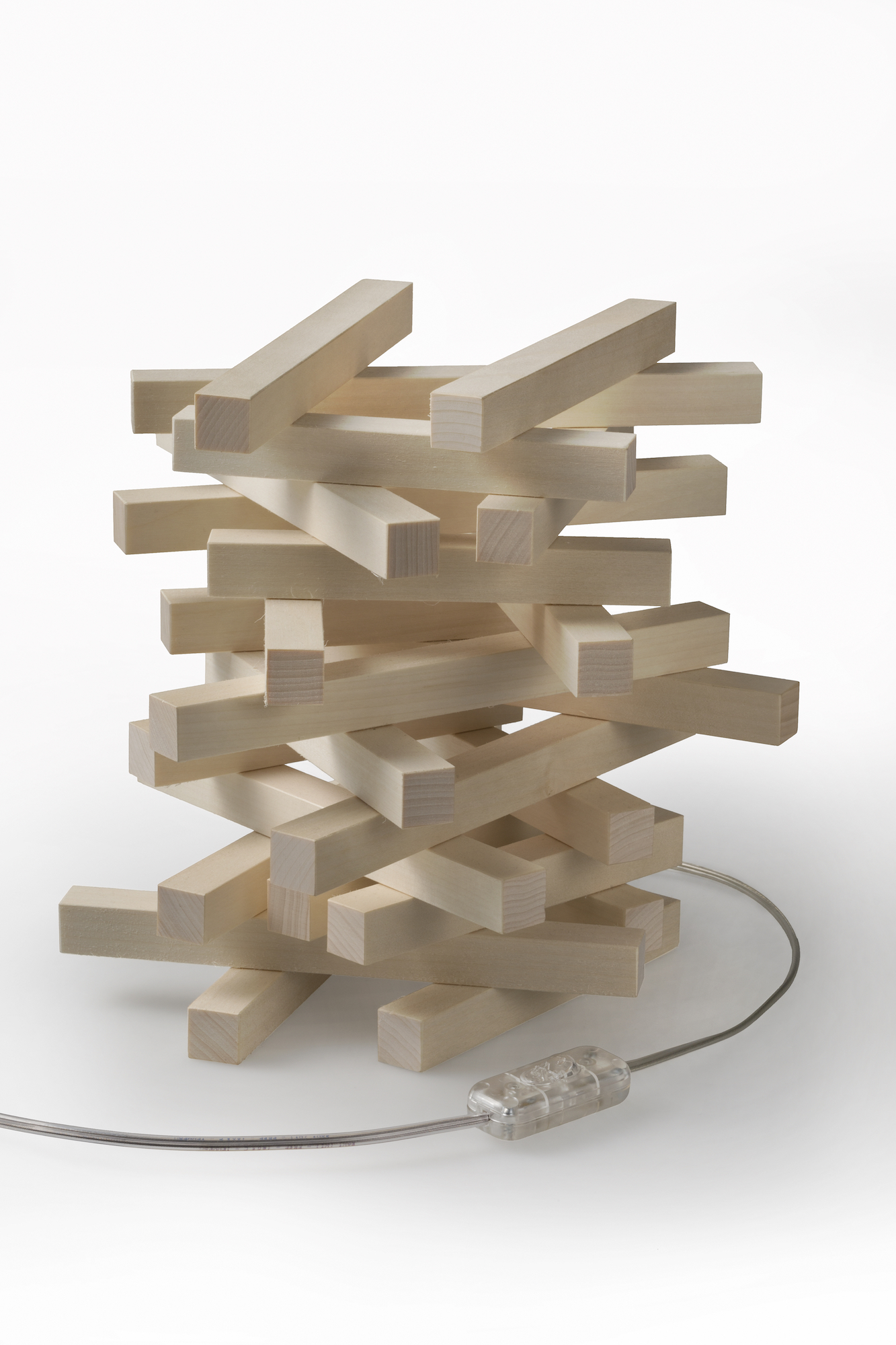 Risukko S Table Lamp