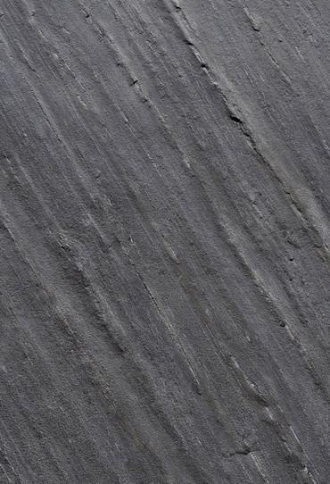 melting-rain-detail-0140-1024x1497.jpg