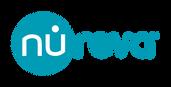 Nureva-logo.png