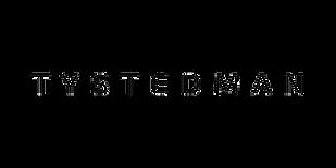 ty-stedman-logo.png