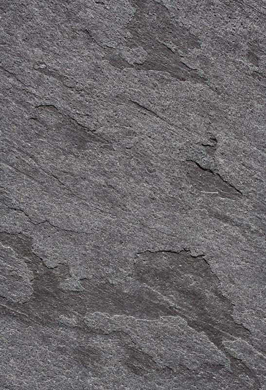 scattered-ebony-detail-0132-1024x1497.jp