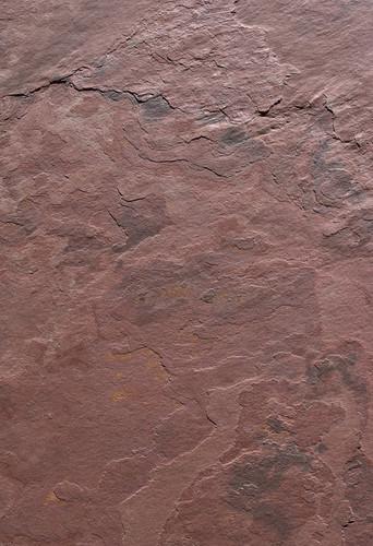 blurry-vulcano-detail-0122-1024x1497.jpg