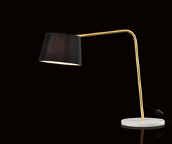 Fambuena Excentrica Table Lamps