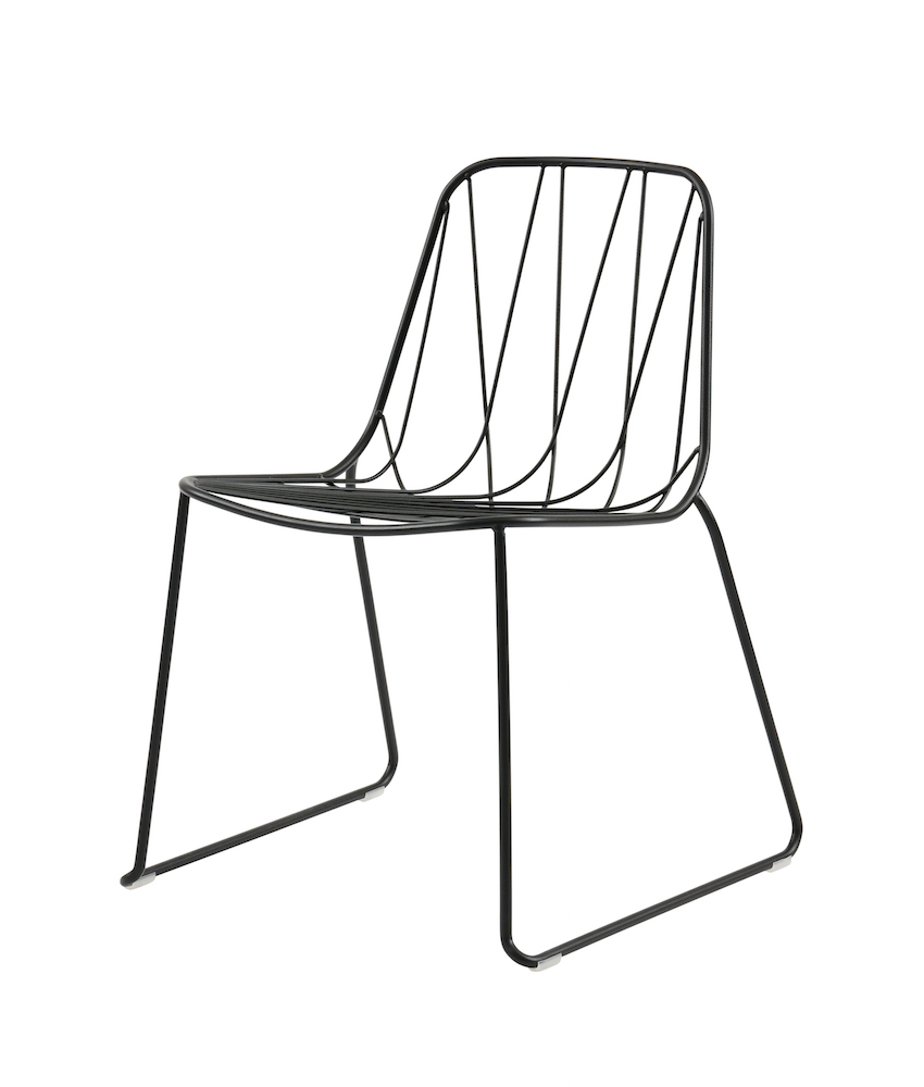SP01 Chee Chair