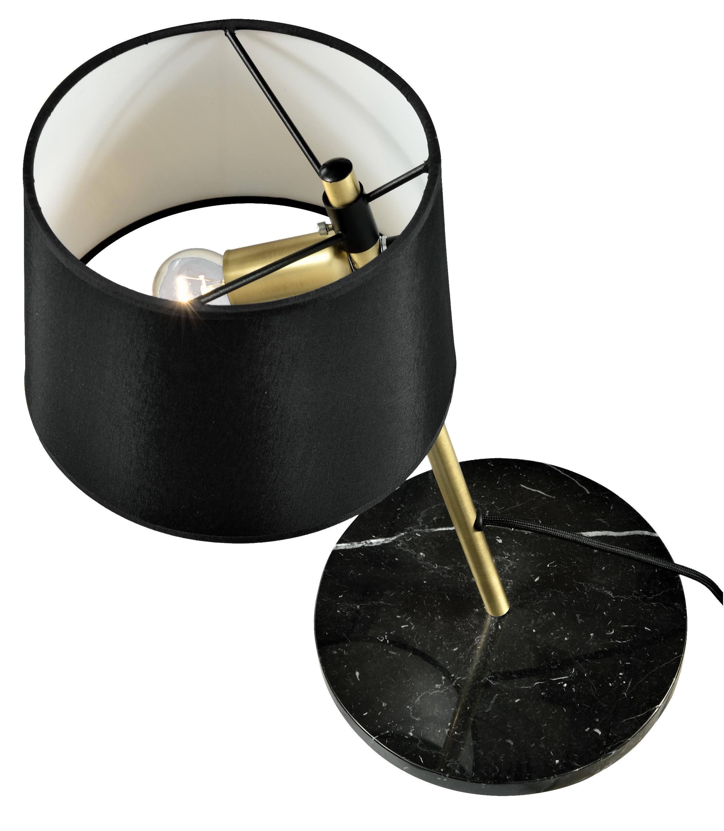 Fambuena Excentrica Small Table Lam)