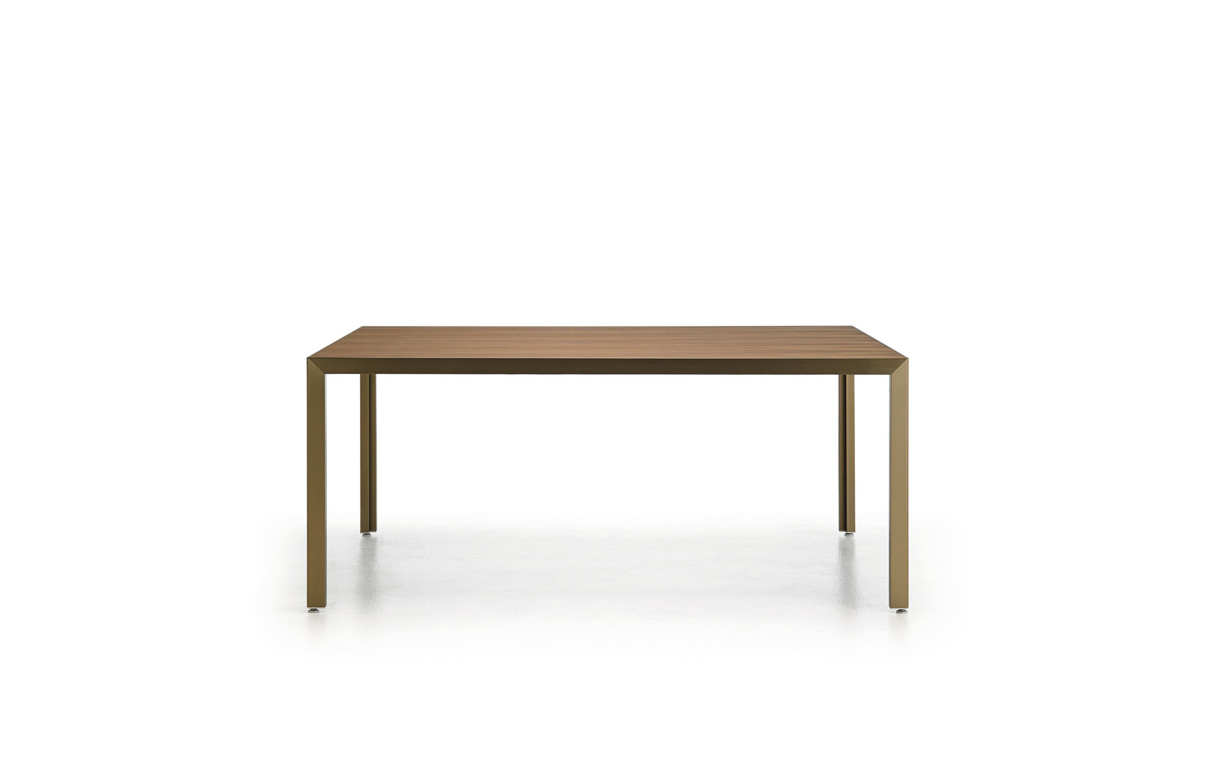 Punt Denia Table