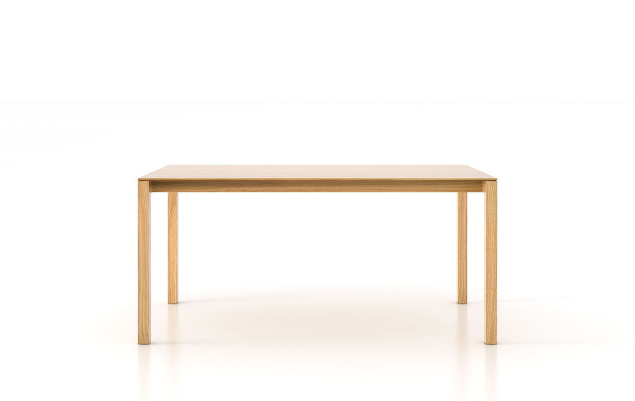 Punt Bass Table