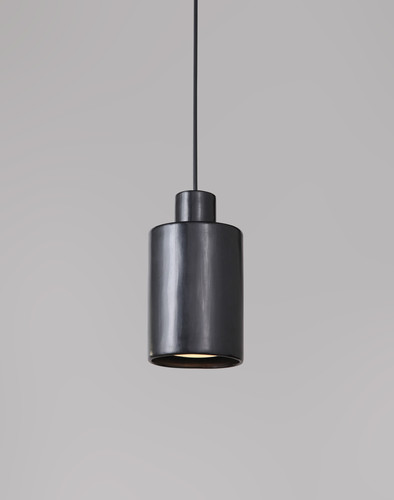 Studio davidpompa Can Large Pendant