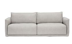 SP01 Max Sofa