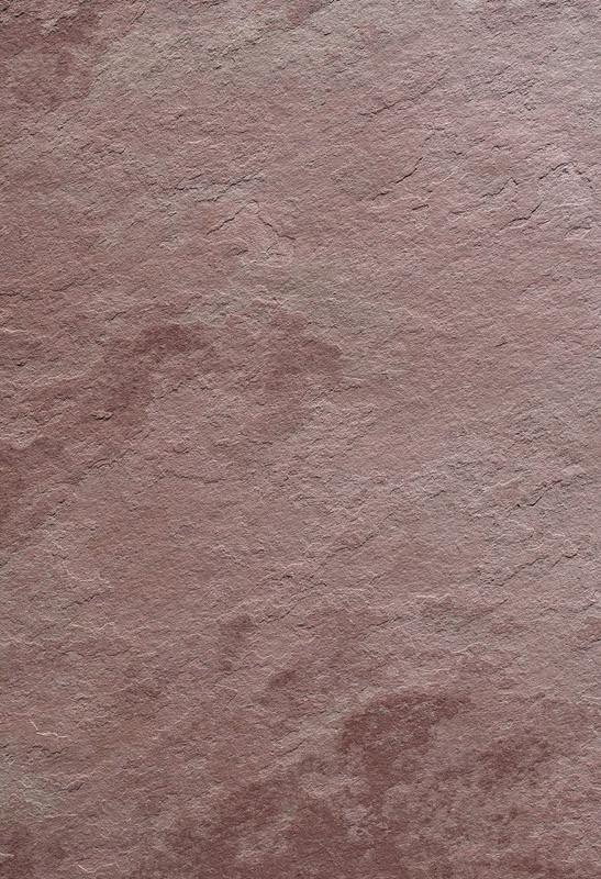 blurry-vulcano-detail-0121-1024x1497.jpg