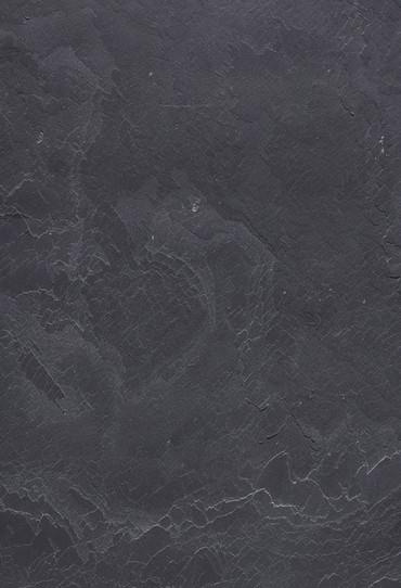 cracking-nightfall-detail-0078-1024x1497