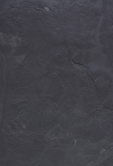 cracking-nightfall-detail-0079-1024x1497