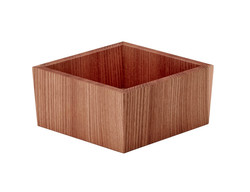 Kolo S Container