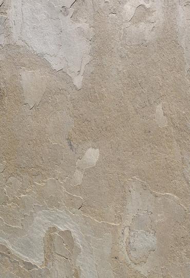 foggy-dust-detail-0106-1024x1497.jpg