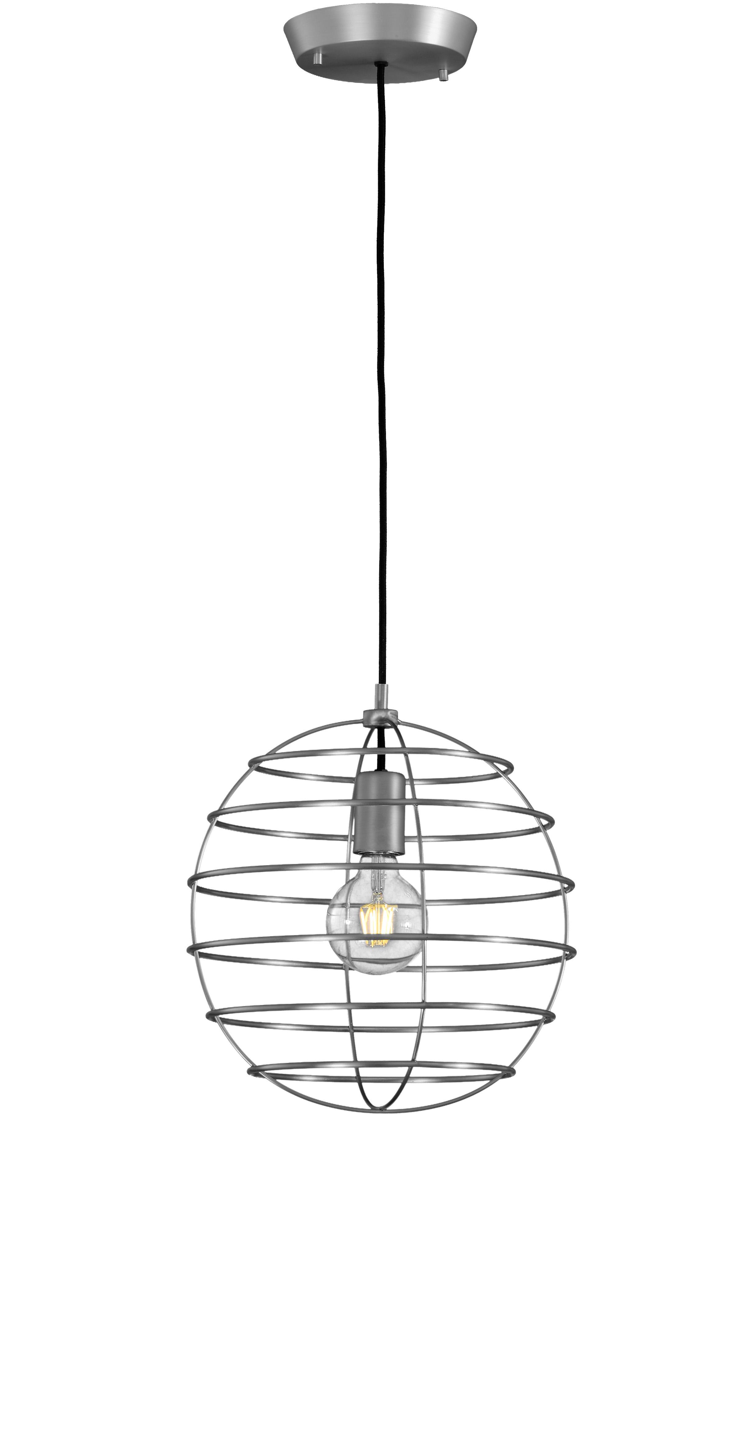 Fambuena Sphere Pendant Lamp