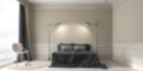 millerighe camera hotel.jpg