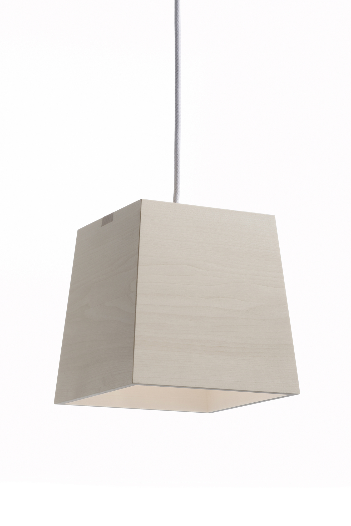 Valo 002 Pendant Lamp