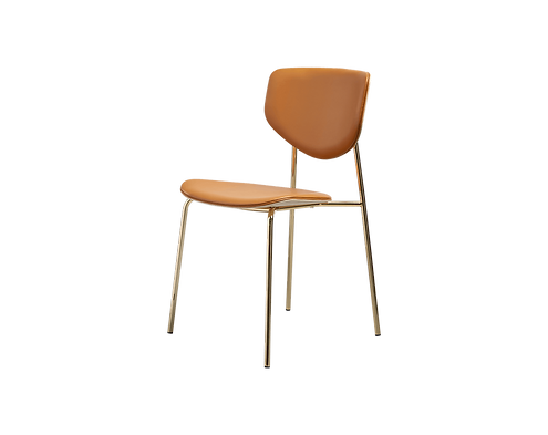 SP01 Caristo Dining Chair