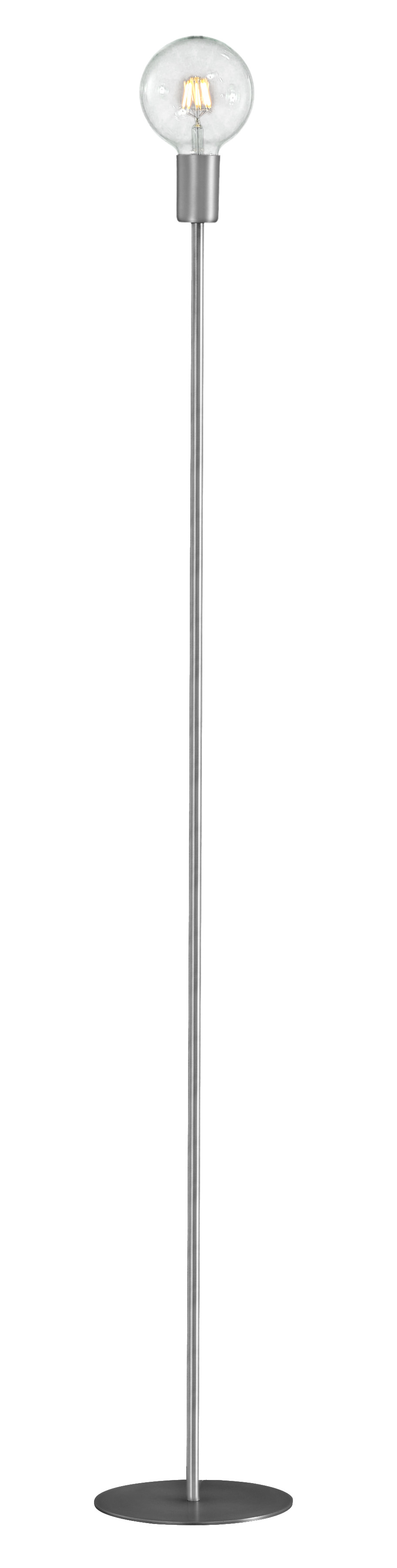 Fambuena Sphere Floor Lamp